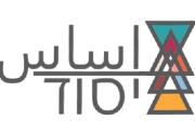לוגו תכנית יסוד