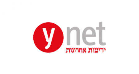 לוגו אתר ויינט