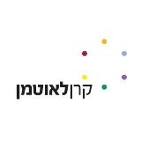 לוגו קרן לאוטמן