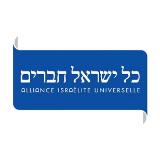 לוגו כל ישראל חברים