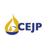לוגו המרכז לפילנתרופיה יזמית יהודית