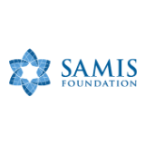 לוגו קרן סאמיס