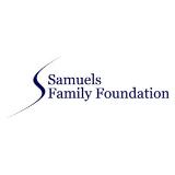 לוגו קרן סמואלס