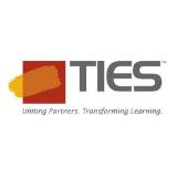 לוגו המכון למצוינות בלימודי מדעים וטכנולוגיה TIES