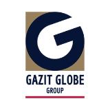 לוגו קבוצת גזית גלוב