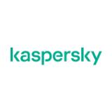לוגו קספרסקי