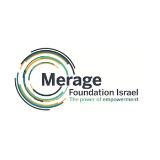 לוגו קרן מיראז'