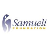 לוגו קרן סמואלי